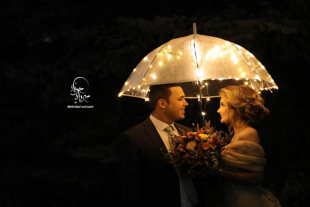 آتلیه تخصصی عروس در کرج | اتلیه عکاسی عروس در کرج | عکاسی عروس در کرج