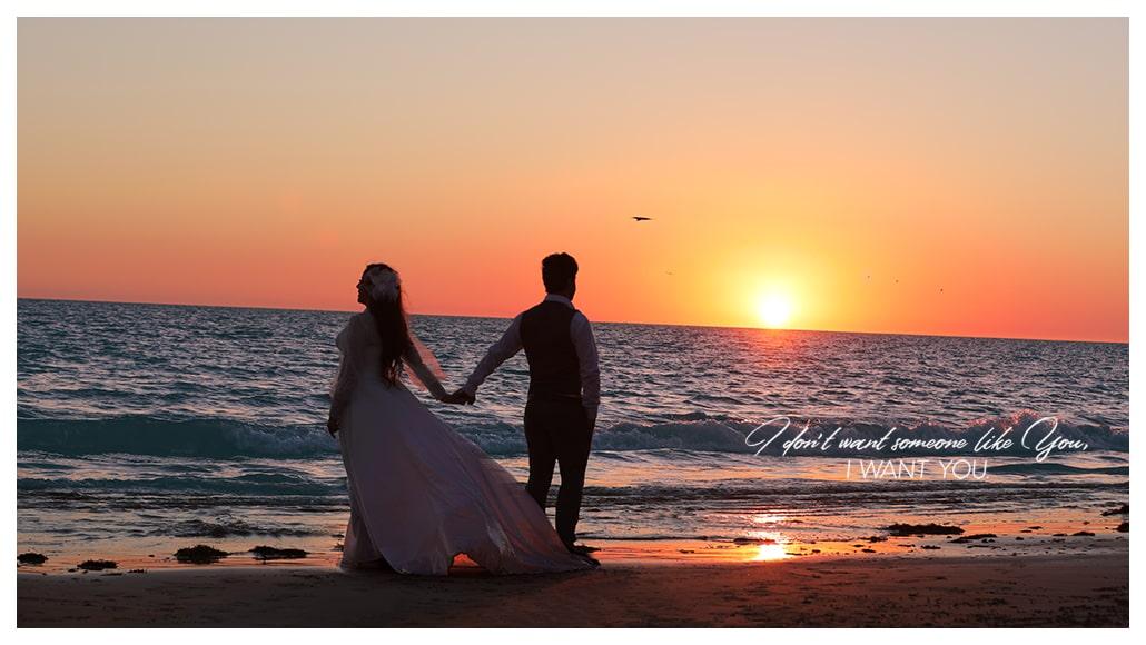 عکاسی فرمالیته در چابهار _ آتلیه تخصصی عروس در کرج