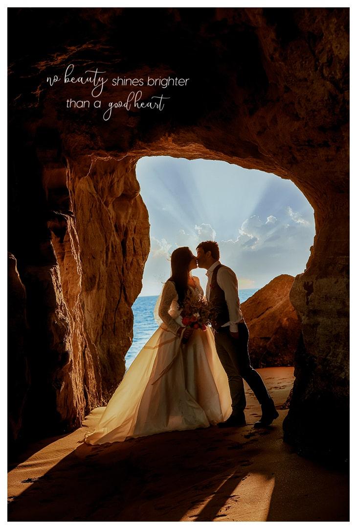 آتلیه عروس در کرج _ اتلیه تخصصی عروس در کرج _ آتلیه مهرداد میرزایی