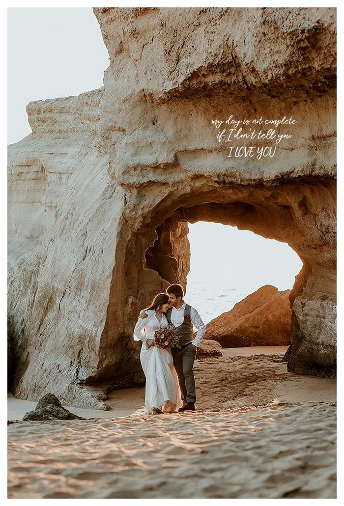 عکاسی در طبیعت مهرداد میرزایی_ آتلیه تخصصی عروس در کرج
