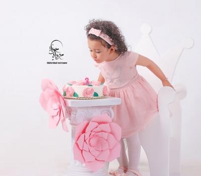 تم عکس کودک /آتلیه کودک در کرج جهانشهر / مهرداد میرزایی/عکس کودک /آتلیه کودک /