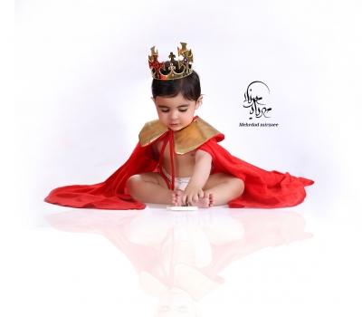 آتلیه کودک در کرج/ آتلیه کودک / عکس کودک /عکس آتلیه کودک /عکاسی کودک/