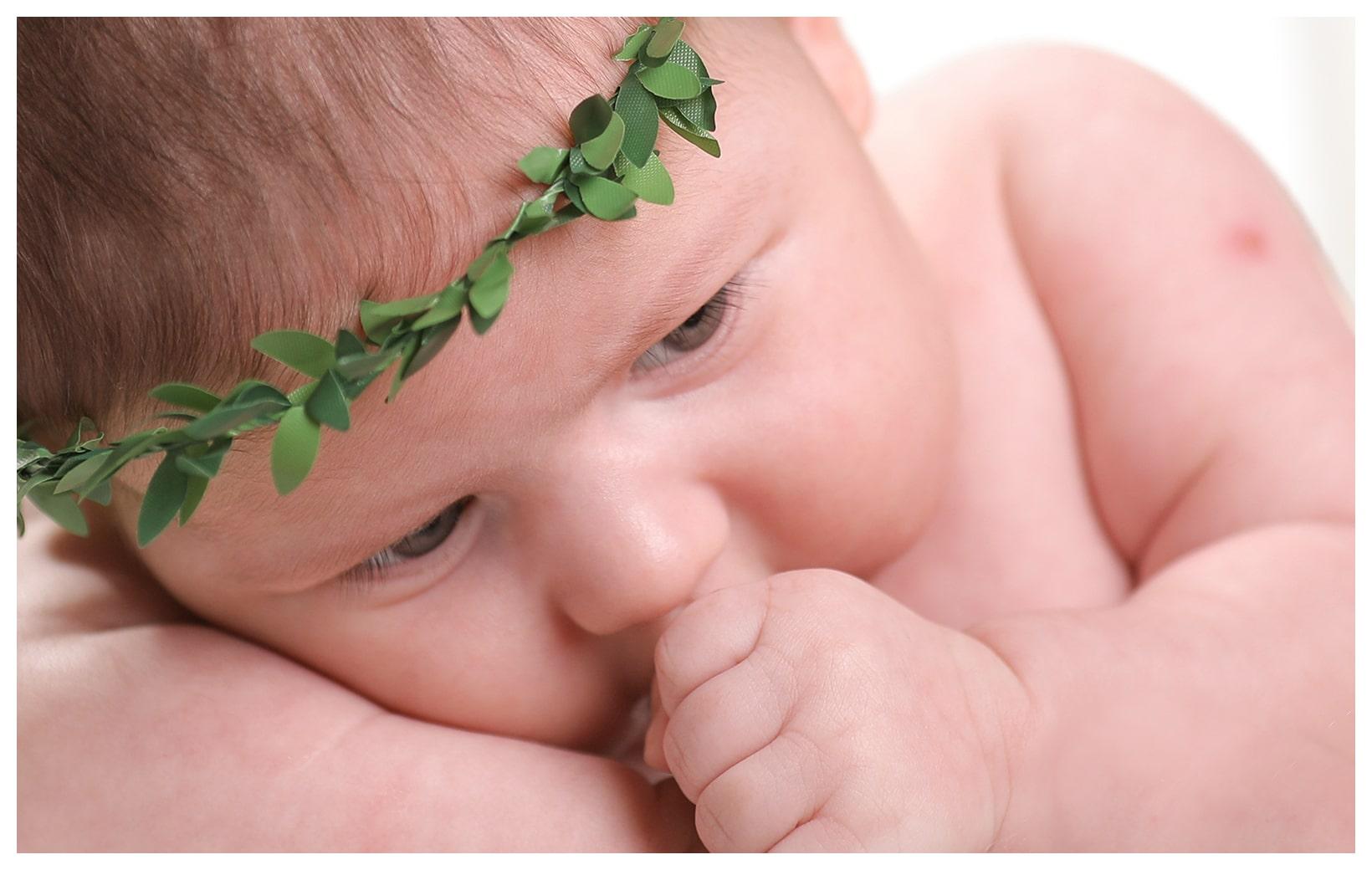 بهترین آتلیه کودک در کرج / آتلیه کودک در کرج / عکس کودک در کرج /آتلیه نوزاد در کرج/