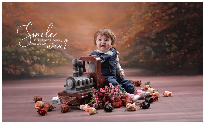 آتلیه کودک در کرج جهانشهر/ آتلیه عکاسی کودک / آتلیه کودک در کرج/آتلیه تخصصی کودک در کرج