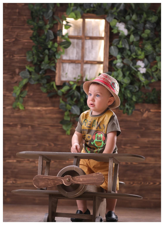 عکاسی مهرداد / تم عکس کودک / ژست عکس کودک /عکس کودک/