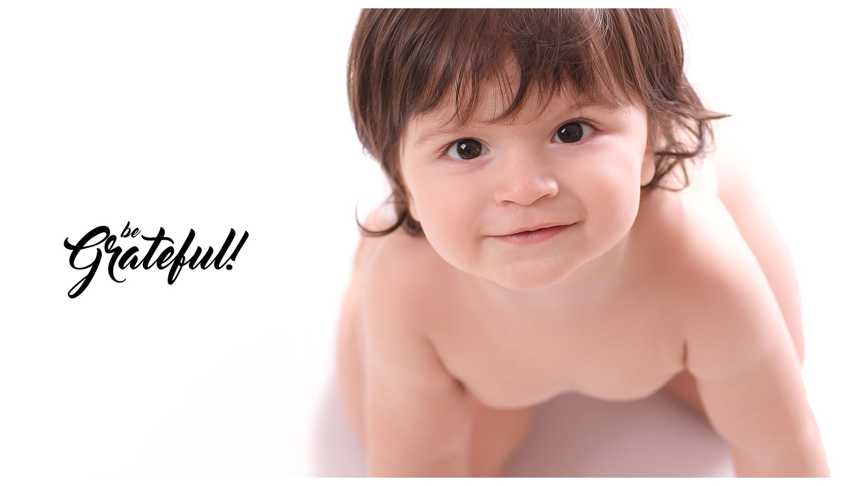 آتلیه تخصصی کودک در کرج / اتلیه کودک در کرج / آتلیه کودک /