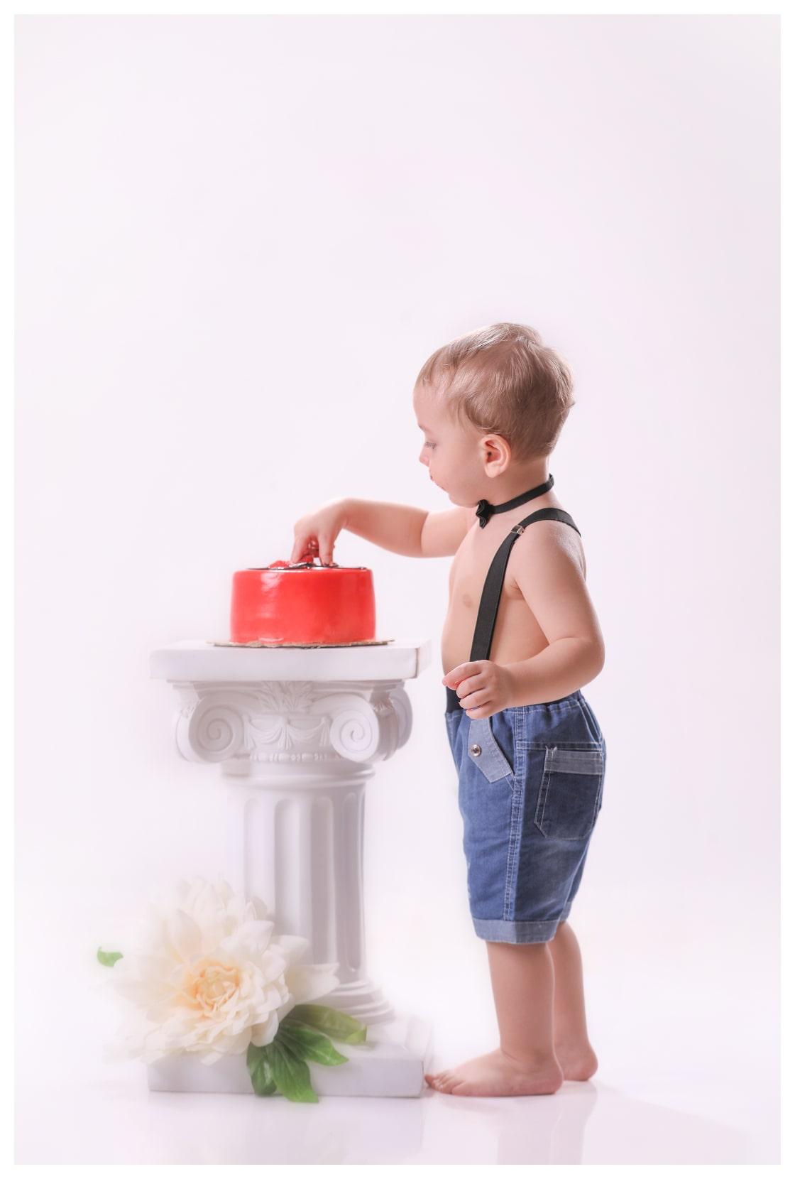آتلیه کودک در کرج/ آتلیه کودک کرج/ عکس کودک /آتلیه کودک /