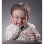 عکس کودک / اتلیه مهرداد میرزایی/ عکاسی کودک