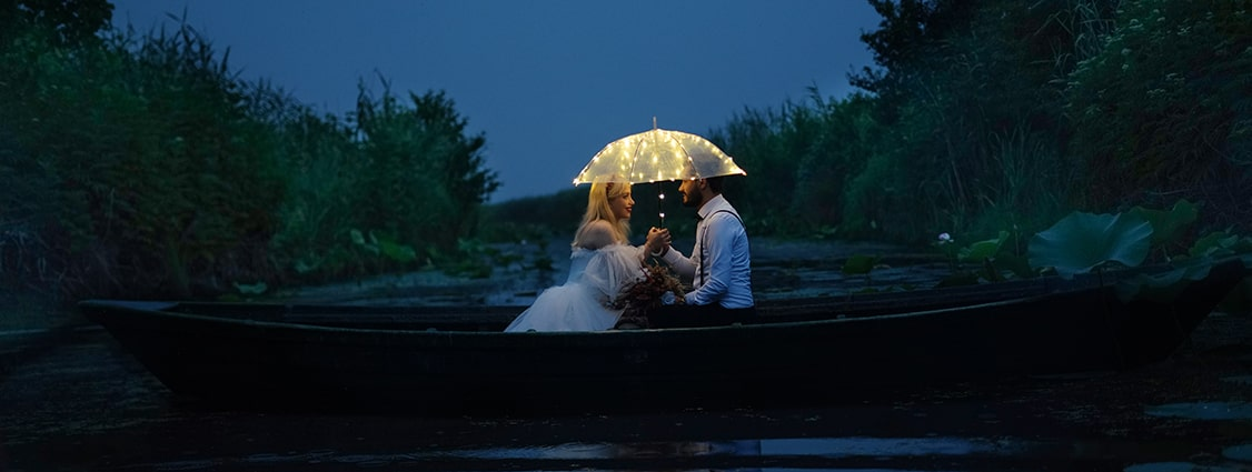 عکس عروس /عکس فرمالیته