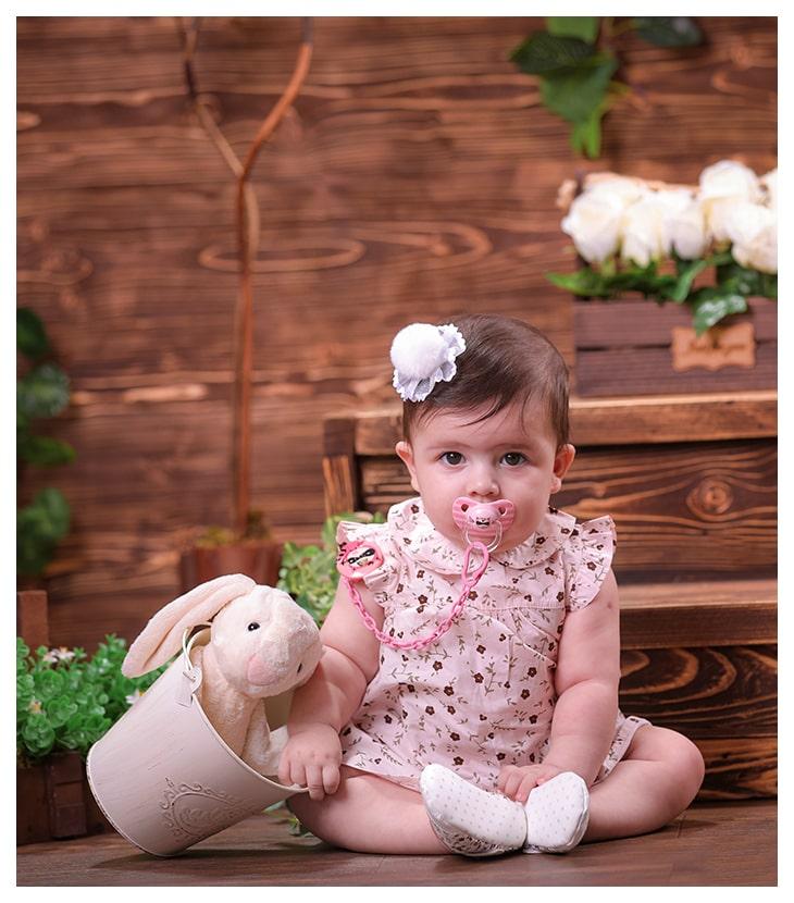 عکاسی کودک /ژست عکس کودک/ عکس آتلیه کودک/