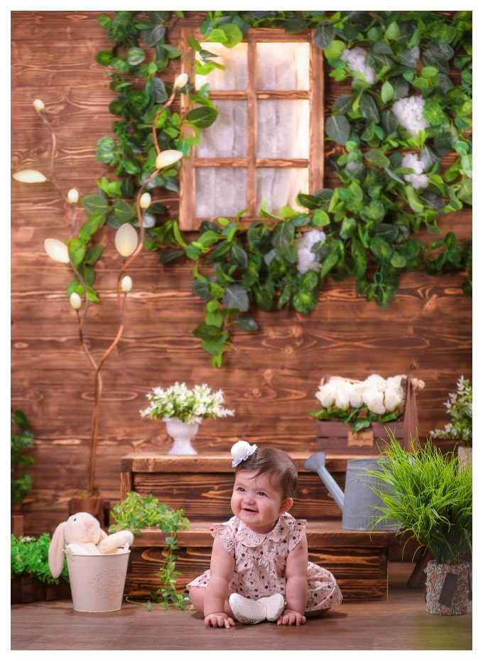 عکاسی کودک در کرج/ عکس کودک /آتلیه مهرداد میرزایی/ آتلیه کودکدر کرج جهانشهر